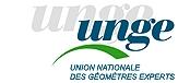 Union Nationale des Géomètres Experts